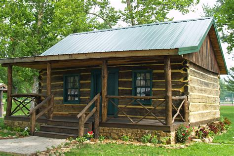building a log cabin free images tree nature forest architecture wood