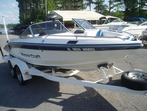 how to register a boat in tn without a title 1989 mastercraft tristar 190 power boat for sale in spring