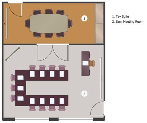 meeting room layout software free free meeting room floor plan software floors doors