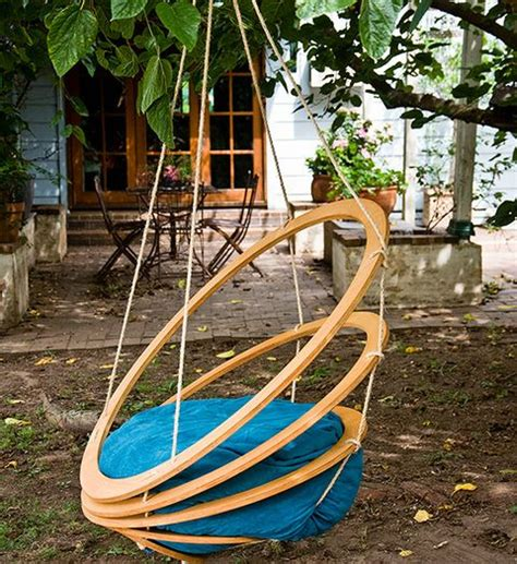 diy hammock swing chair 94 best images about diy ideas for outdoors on pinterest