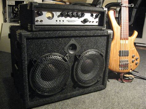 2x10 guitar cabinet plans diy bass guitar cabinet memsaheb net