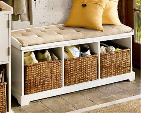 mudroom benches with shoe storage mudroom design ideas for small spaces the storage blog