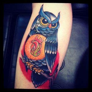 best tattoo shops in richmond va 25 best richmond artists top shops studios