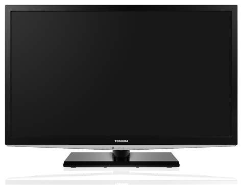 Tv Led Toshiba Usb toshiba tv led 32 hd ready digitale terrestre hd porta usb divx 2 hdmi slot ci hotel e clone