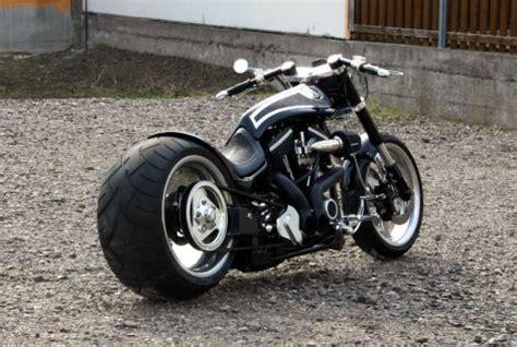 Geile Motorrad Marken by Verkaufe Meine Walz Custombike 300er Hinterreifen Harley