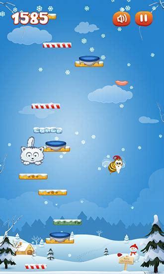 jump android gratis descargar jump para android gratis el juego saltos