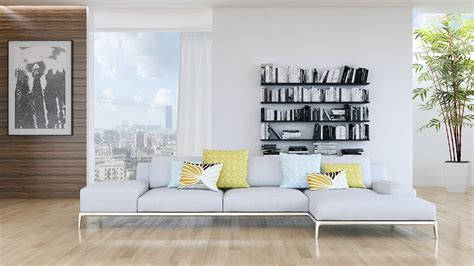 interior design burgess hill ephesus painting and decorating painters and decorators