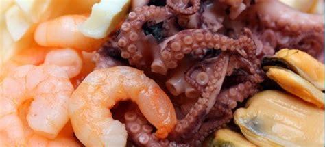 cucinare bollito misto ricetta bollito misto di pesce cucinarepesce