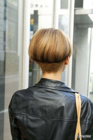 haircut cape story 280 best images about bob on pinterest inverted bob