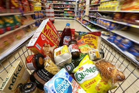 the aisles how retailers track your shopping your privacy and define your power books you should stop your children sitting in supermarket