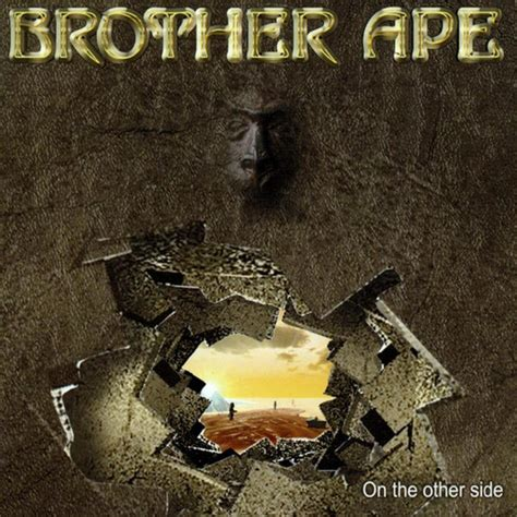 On The Other Side ape on the other side reviews