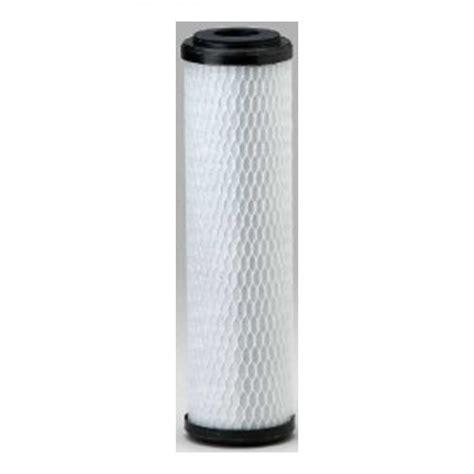 Sparepart Senter C8 Jss pentek c8 whole house replacement water filter cartridge