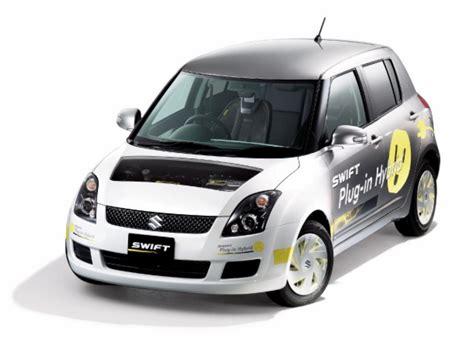 Maruti Suzuki Automatic Cars In India Maruti Suzuki Dzire Price Review Pics Specs
