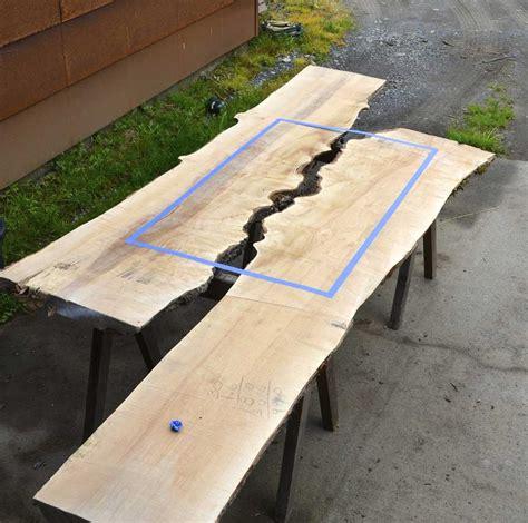 wood river woodworking river collection by greg klassen wood furniture biz