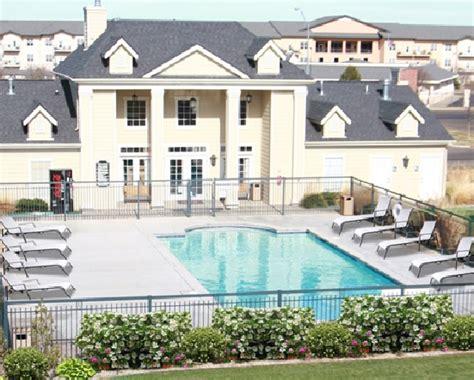 Apartment Leasing Amarillo Tx Winchester Apartments Amarillo Tx Apartment Finder