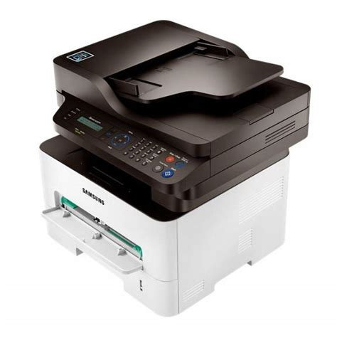 Hp Samsung Wifi specification sheet hp s print samsung sl m2885fw samsung sl m2885fw a4 mfp laser mono printer