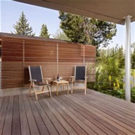 How To Get Privacy In Your Backyard by 30 Wonderful Backyard Landscaping Ideas
