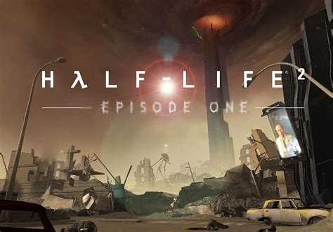 half android half 2 episode one now available for the nvidia shield tablet