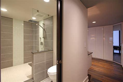 atlanta bathroom renovations atlanta hi rise bathroom remodeling with leicht