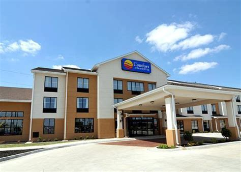 comfort inn website hotels and other lodging in and near reelfoot lake