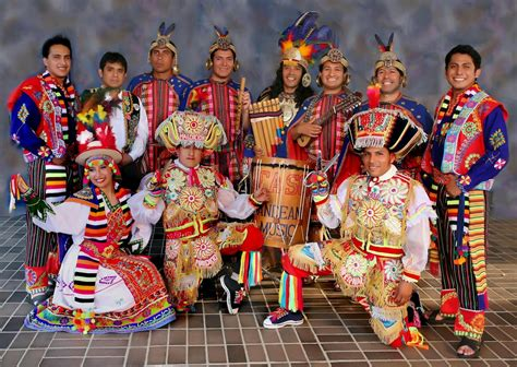 imagenes de espiritualidad andina m 250 sica andina inca son