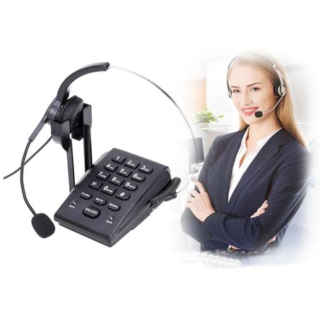 hands free desk phone online buy wholesale telephone desk from china telephone