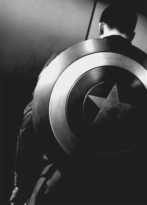 captain america dark wallpaper captain america wallpaper black best wallpaper download