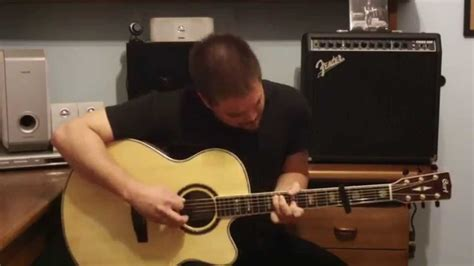 mayer in a burning room acoustic studio version mayer in a burning room acoustic cover hd
