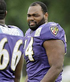 Hairs Michael Oher Players Footballs American | 1000 images about michael oher on pinterest michael