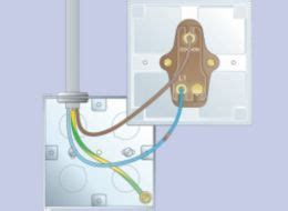 how to replace a light switch help amp ideas diy at b amp q