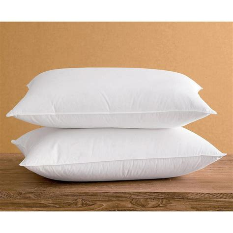 Washing Microfiber Cushion Covers 26x26 quot european microfiber pillow buy microfiber neck pillow microfiber pillow polyester