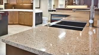 delightful Quartz Countertops Colors For Kitchens #1: third-hardest-material-kitchen-countertops-quartz.jpg
