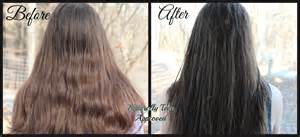 charcoal hair color my hair naturally naturally 20 s approved page 2