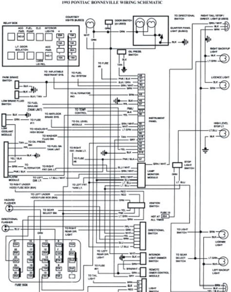 wiring diagram for courtesy light pdf wiring just