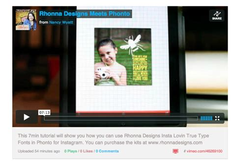 tutorial rhonna design 123 best rhonna designs creative team projects images on