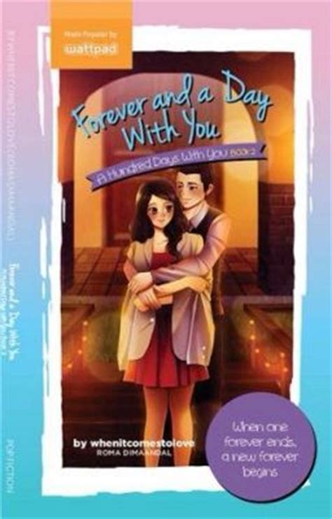 you promised forever and a day by clickk mee liked on polyvore forever and a day with you hdwy 2 published wattpad