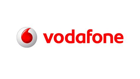 mobile data vodafone neue meinvodafone app f 252 r windows phone mobile jetzt
