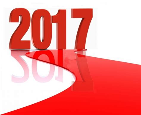 new year 2017 sms happy new year messages new year