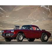 Download Wallpaper Retro Car Muscle Cars Free Desktop In