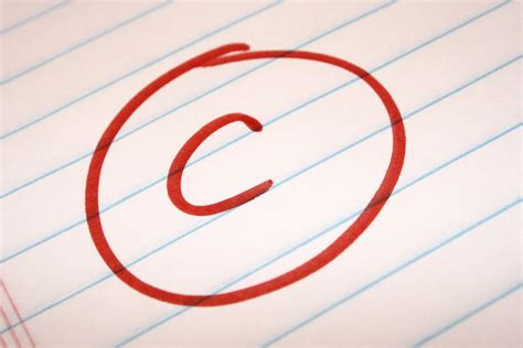 Baruch College Letter Grades 10 steps of getting your c