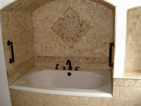 Shower Bath Tile Ideas shower designs shower design ideas home bedroom decor