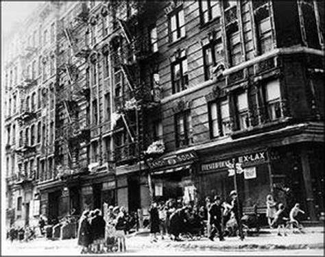 Auxiliary Apartment Definition Tenement Knowledge Hunt