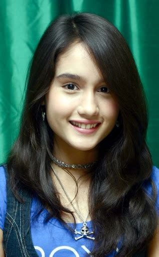 cinta laura wikipedia cinta laura kiehl profile and biography fanshive com