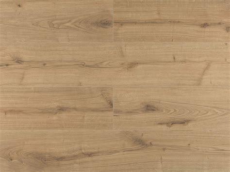 texture pavimento legno legno faggio texture cerca con mediterrean