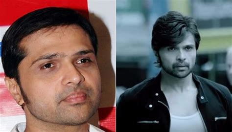 himesh reshammiya hair transplant from salman khan to kapil sharma 7 bollywood actors who
