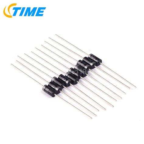 rectifier diode in4003 get cheap in4006 diode aliexpress alibaba