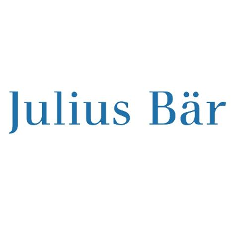 julius baer group on the forbes global 2000 list