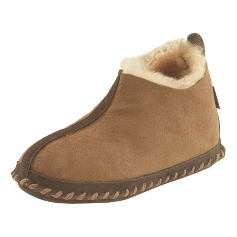 cabela slippers cabela s s shearling wool slippers cabela s canada