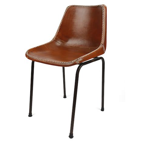 article high end chairs 500