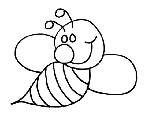 easy bug coloring pages easy coloring pages google search coloring pages